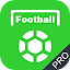 All Football Pro for Lollipop - Android 5.0