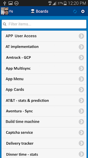 Plus for Trello APK