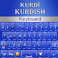 kurdish keyboard 2020