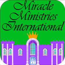 Miracle Ministries Int'l