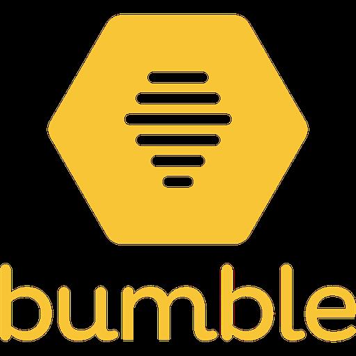 Bumble — Date. Meet Friends. Network. (app)