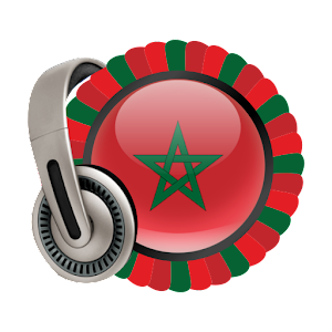Download Moroccan Radio Stations For PC Windows and Mac
