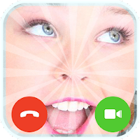 Video Call From JOJO Siwa Prank For PC