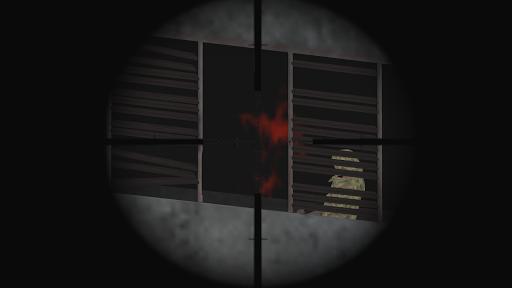 Sniper VR For PC