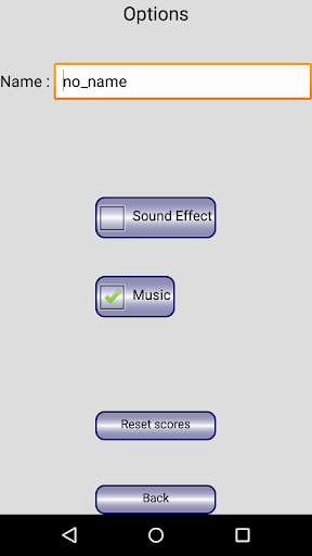 Bouncing Ball Game screenshot 6