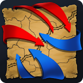 Download Medieval Wars:Strategy&Tactics APK on PC