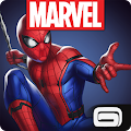 MARVEL Spider-Man Unlimited APK for Windows