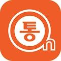 애드킹- 15초에 40원 돈버는 앱 for Lollipop - Android 5.0