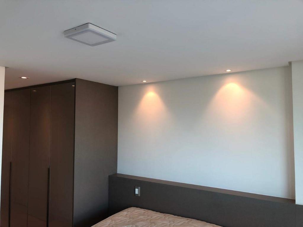 Apartamento com 3 dormitórios à venda, 131 m² por R$ 820.000 - Camboinha - Cabedelo/PB