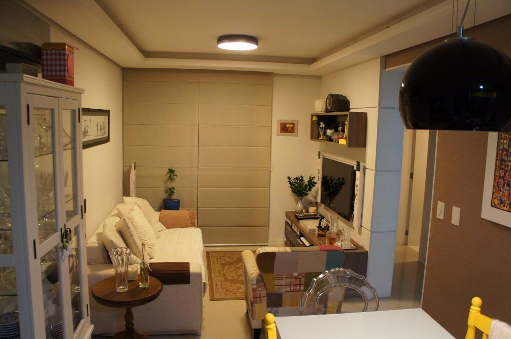 Imagem Apartamento Florianópolis Estreito 2038721