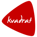 App Kvadrat AB version 2015 APK