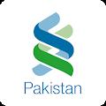 Standard Chartered Mobile (PK) APK for Blackberry
