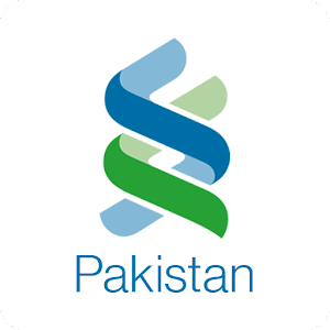 SC Mobile Pakistan For PC (Windows & MAC)