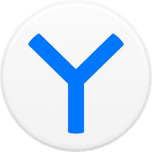 Yandex.Browser Lite For PC (Windows & MAC)