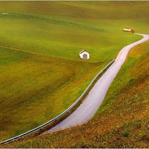 D-Wengen-pastorale-X4-X-pix.jpg