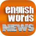 English Words in the News & English Listening