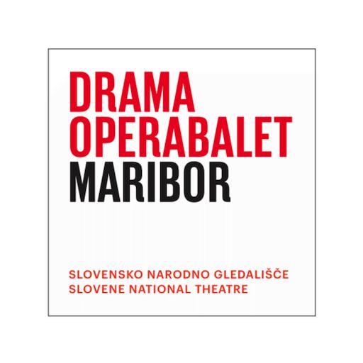 Android aplikacija SNG Maribor na Android Srbija