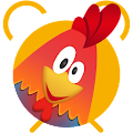 App Rooster alarm clock apk for kindle fire