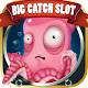 Big Catch Slots Free Casino 2.3.1