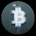App BitInfoCoin: Bitcoin, Blockchain, Ethereum, Crypto apk for kindle fire