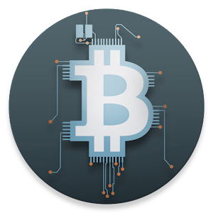 BitInfoCoin: Bitcoin services- Currency Charts, News, Fintech, ATMs and more. APK Icon