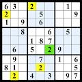 Game Sudoku Classic apk for kindle fire