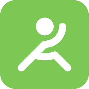 RenPho-Health Fitness Tool for Android