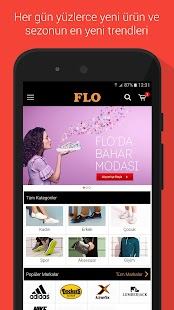 Free Download FLO APK for Blackberry