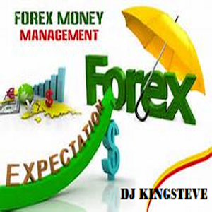 Forex trading user guide