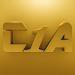C1A - Creare un'APP Icon