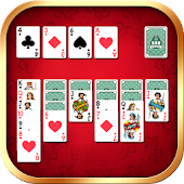 Download Full Solitaire 3.2 APK