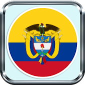 Download Free Colombian AM Stations APK to PC
