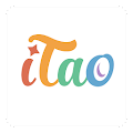 App iTao APK for Kindle