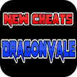 New Cheats .. file APK for Gaming PC/PS3/PS4 Smart TV