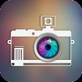 Photo Editor Pro APK Descargar