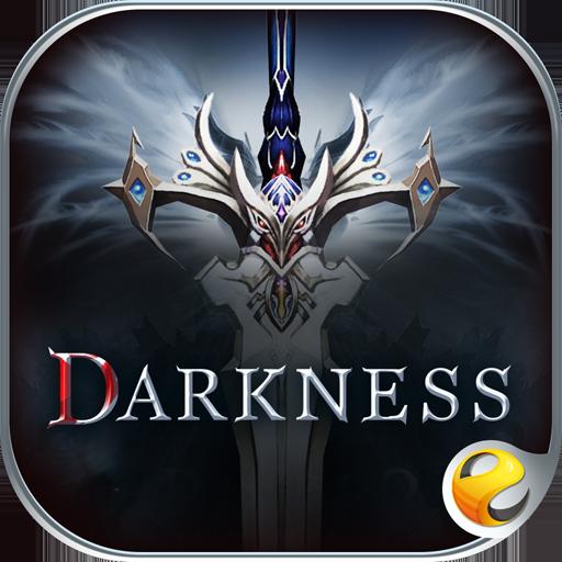 暗黑起源 (game)