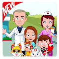 App Guide For My Town : Pets APK for Windows Phone