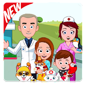 Guide For My Town : Pets APK for Bluestacks