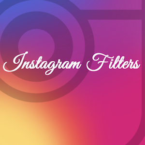 Download Instagram Filters for Android