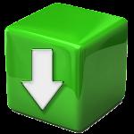 Baixar+Musicas+Gratis+MP3 For PC / Windows / MAC