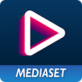 Mediaset On Demand APK for Bluestacks
