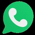 Freе WhatsApp Messenger App tipѕ