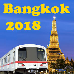 Gambling age in bangkok