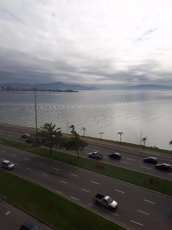 Imagem Apartamento Florianópolis Centro 1962898