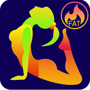 Abs Training - lose belly fat & build ab in 28 day For PC / Windows 7/8/10 / Mac – Free Download