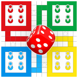 Download free Ludo for PC on Windows and Mac