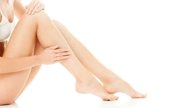 Get rid of unwanted thread veins at Neo-Derm