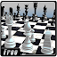 Chess Master 3D Free for Lollipop - Android 5.0