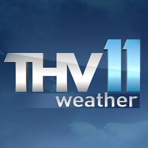 THV11 Weather For PC / Windows 7/8/10 / Mac – Free Download