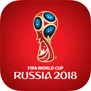 FIFA Worldcup 2018 Russia for PC-Windows 7,8,10 and Mac